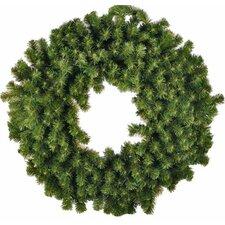 Sequoia Wreath