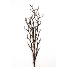 "40"" Twig Pick (Set of 3)"