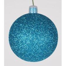 Ornament Balls (Set of 36)