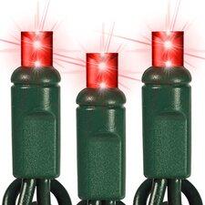 70 Light LED String Light