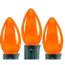 5W Light Bulb (Set of 25)