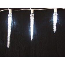 Ice Drop Icicle Light