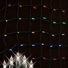 Minilights 150 Light Net Light