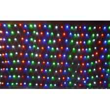 240 Light Net Light