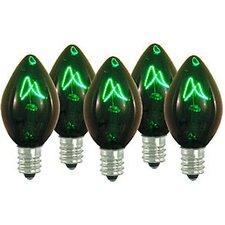 5W Light Bulb