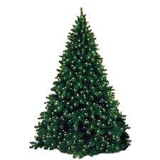 9' Christmas Tree