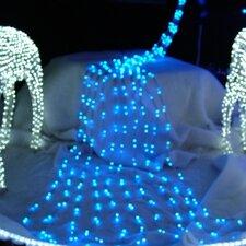 960 Light LED Waterfall Light