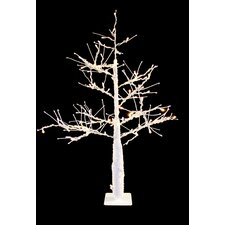 LED Tree Christmas Decoration