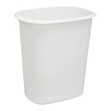 6-Gal Wastebasket