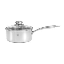 International 2-qt. Saucepan with Lid