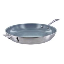 "14"" Non-Stick Frying Pan"