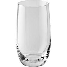 Predicat 6-pc Water Glass Set (Set of 6)