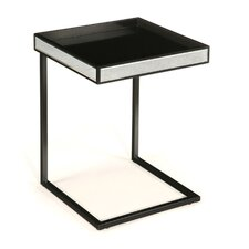 Inspirations End Table