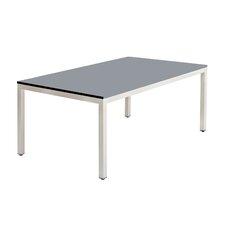 Jug Dining Table