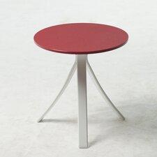 Jug Side Table