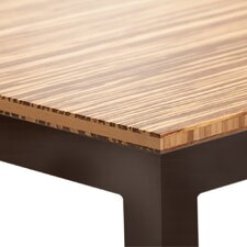 Sustain Bar Table