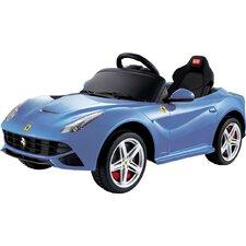 Ferrari 12V Battery Powered Car