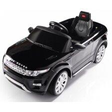 Range Rover Evoque 12V Battery Powered Car