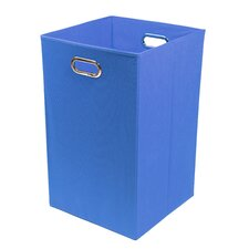 Bold Folding Storage Bin