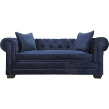 Norwalk Sofa