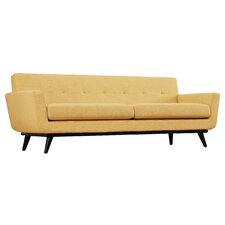 James Contemporary Sofa