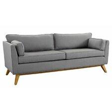 Wesley 89'' Sofa