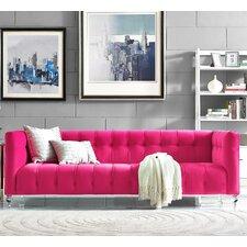 Bea Sofa