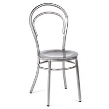 Marie Side Chair (Set of 2)