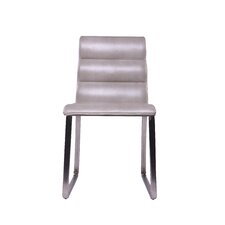 Panton Side Chair (Set of 2)