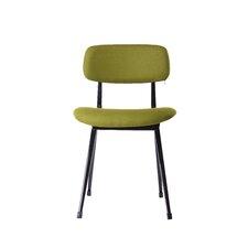 Klint Side Chair (Set of 2)