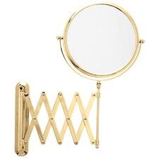 Mounted Wall Mirror II
