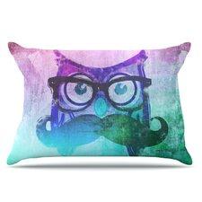 Showly Pillowcase