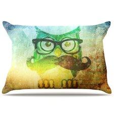 Howly Pillowcase