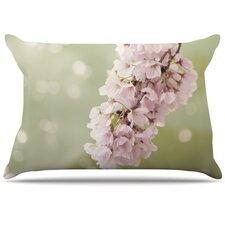 Blossom Pillowcase