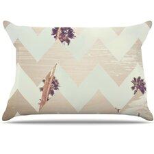 Oasis Pillowcase