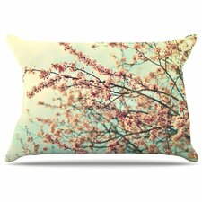 Take a Rest Pillowcase