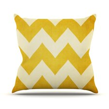 1932 Outdoor Throw Pillow