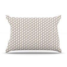 Hexy Small Pillow Case