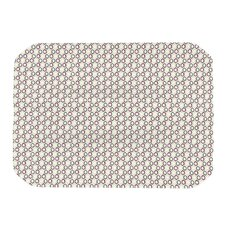 Hexy Small Placemat