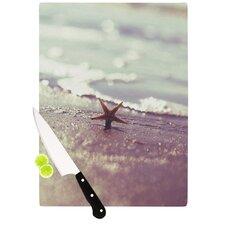 You Are A Star Cutting Board