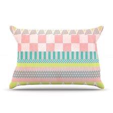 Luna Pillow Case