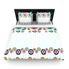 Paisley Party Bedding Collection
