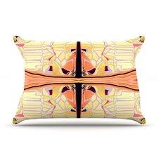 Naranda Pillow Case