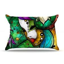 Nola Pillow Case