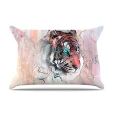 Illusive By Nature Pillow Case