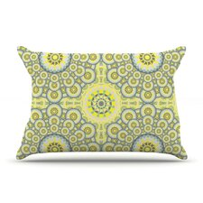 Multifaceted Pillow Case
