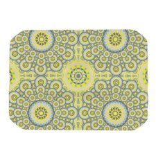 Multifaceted Placemat
