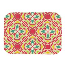 Christmas Carnival Placemat