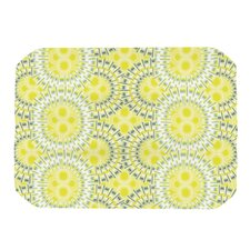 Blossoming Buds Placemat