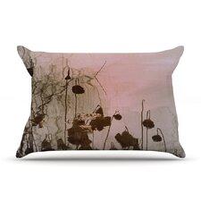 Lotus Dream Pillow Case